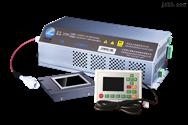 激光切割机雕刻机电源150W稳压CO2激光电源