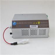 80W智能型切割机雕刻机电源宏源激光电源