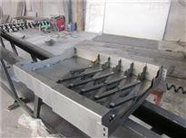 台州机床钢板钢护罩厂家
