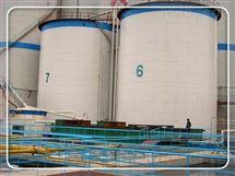 宿州市食品污水厌氧反应器处理设备