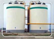 桂林市养殖污水厌氧反应器处理设备
