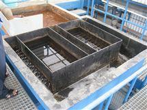临高县养殖污水处理设备