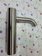 不锈钢管道钝化处理、苏州201钝化液