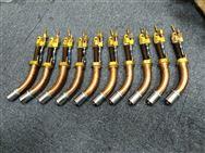 德国SOYER索亚焊枪PH-5L