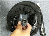 德国SOYER索亚焊机P01340
