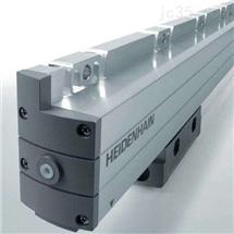 LB382C封闭式直线光栅尺