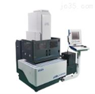 HG600切割放电加工机