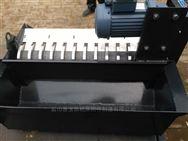 唐钢冷轧磨床磁性分离器生产厂家推荐