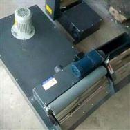 河北胶辊磁性分离器供应商