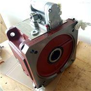 ZF齿轮箱维修 行星轮 太阳轮 齿圈 轴承