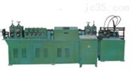 SJJ6-12调直切断机