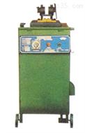 UN-100系列对焊机