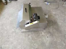 CF-100磨床强磁磁性分离器
