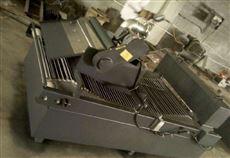 磁辊式纸带过滤机