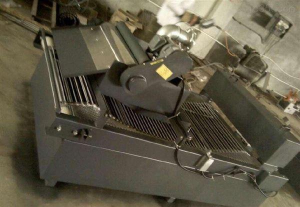 纸带过滤机维修厂家