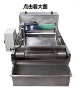 环评专用磁性分离器