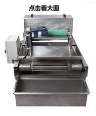 沈阳纸带过滤机制造厂