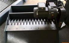 梳齿型磁性分离器厂