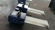 带式油水分离机/除油机/刮油机
