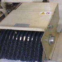 竞技宝平面磨床用磁性分离器