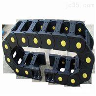66沈阳龙门铣床线缆塑料拖链厂家按规格报价