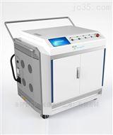 激光除锈STCX-800W