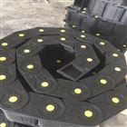 机床坦克链厂家销售