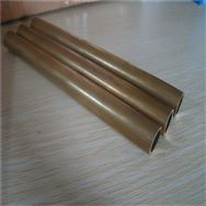 h68黄铜管*高品质h65电缆铜管,h75六角铜管
