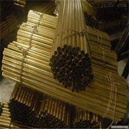 高塑性h62黄铜管-h59毛细铜管,h68笔用铜管