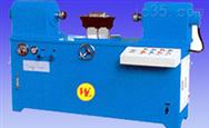 Y63-325系列臥式壓機電機軸承專用壓機