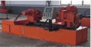 SNK160/10B型抽油泵液压拧扣机