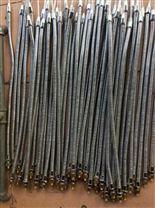 厂家现货供应机床金属冷却管