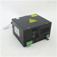 50W通用型激光电源
