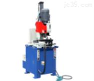 YJ-385Y半自动液压切管机