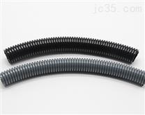 供应塑料软管尼龙黑色波纹管AD13