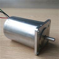 耐盐雾 抗霉菌400W小型真空高低温伺服电机