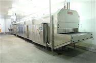 液氮速冻机