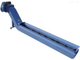 刮板排屑器廠家定制