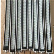 優質機床防水工作燈