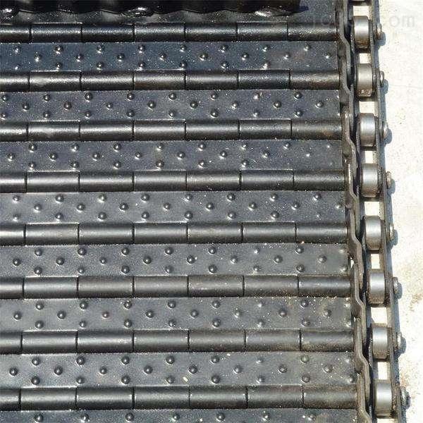 排屑机链板厂家