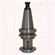 ISO30石材砂轮座刀柄-意大利IMS公司