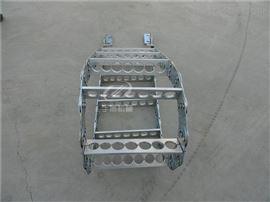 重型線纜金屬拖鏈廠家