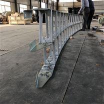 竞技宝下载电缆保护金属拖链