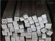 300系列不锈钢棒材各种非标定制厂价销售