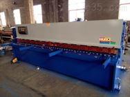 4×4000液压剪板机