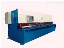 W11S-12X1500上辊万能数控卷板机折弯机