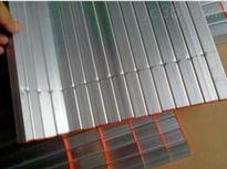 铝材防护帘批发厂家