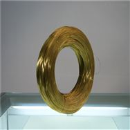 h65黄铜线-h96高韧性无铅铜线,优质h75铜线
