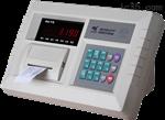 XK3190—A1+P带打印电子秤XK3190—A1+P