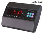 XK3190—A6电子秤XK3190—A6